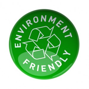 Environmentally-friendly-300x300