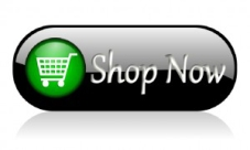 black-button-with-shop-now-300x180