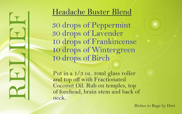 headache-blend-4