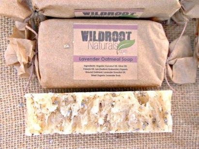 lavender_oatmeal_soap